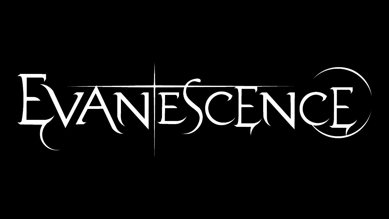 Evanescence Logo | evolution history and meaning