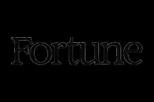 Fortune Logo 1930