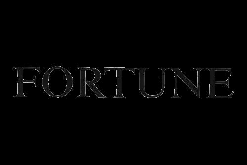 Fortune Logo 1948
