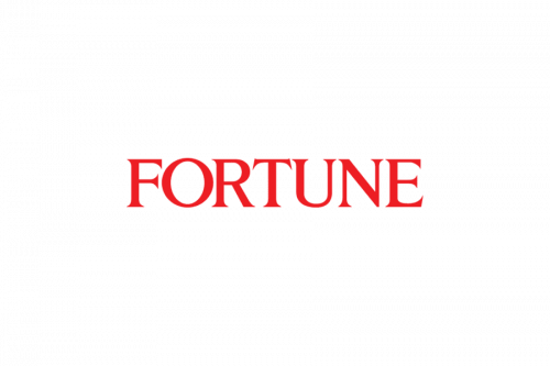 Fortune Logo 1988