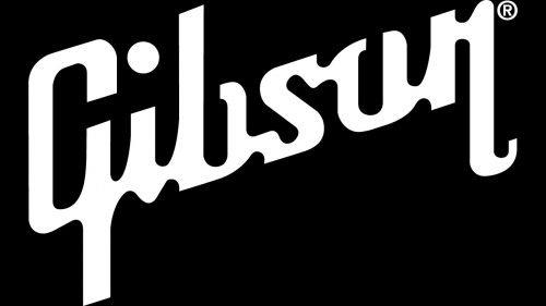 Gibson emblem