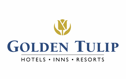 Golden Tulip Logo-old