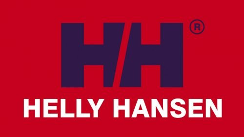 Helly Hansen emblem