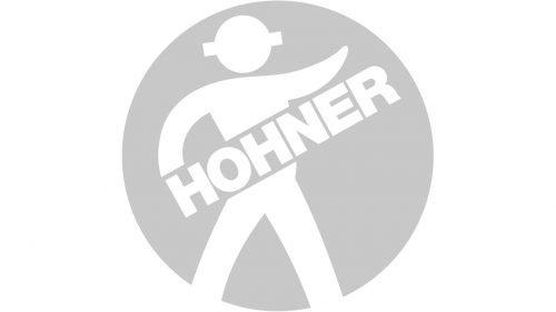Hohner emblem