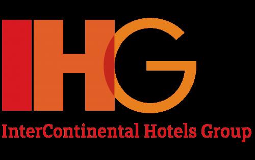 IHG Logo-2003