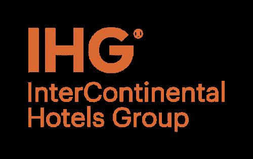 IHG Logo-2017