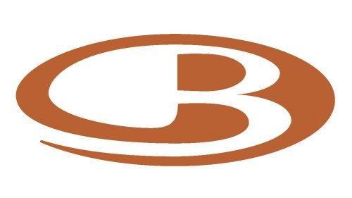 Icebreaker emblem