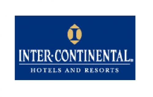 InterContinental Logo-1946