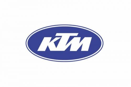 KTM Logo 1978