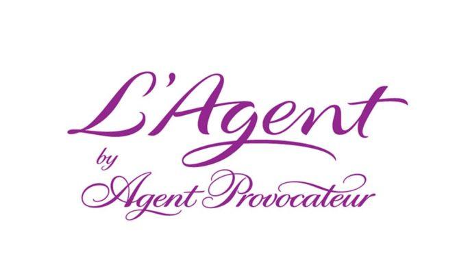 L'Agent Agent Provocateur