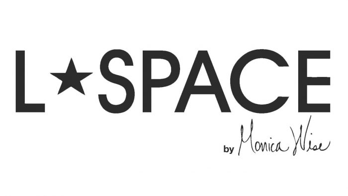 LSpace logo