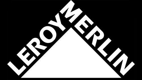 Leroy Merlin emblem