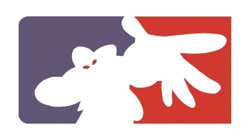 Limp Bizkit emblem