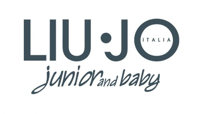 Liu Jo Junior logo