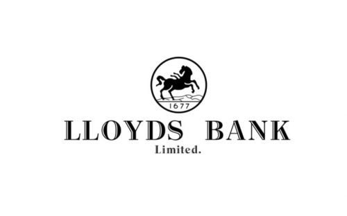 Lloyds Logo 1930