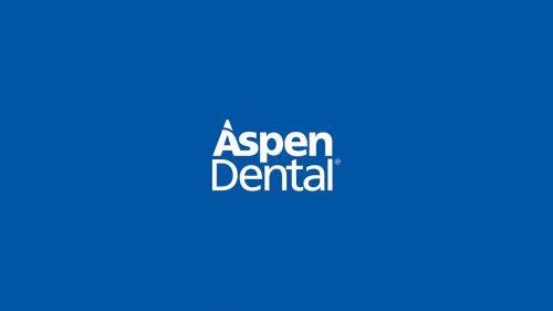 Logo Aspen Dental