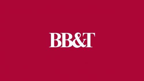 Logo BB&T
