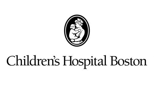 Logo Boston Children's Hospital