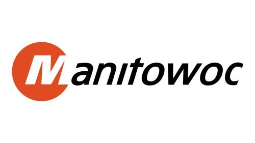 Logo Manitowoc