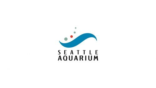 Logo Seattle Aquarium