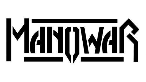 Manowar emblem