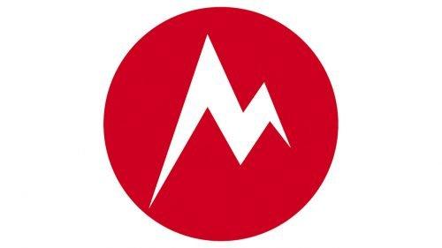 Marmot symbol