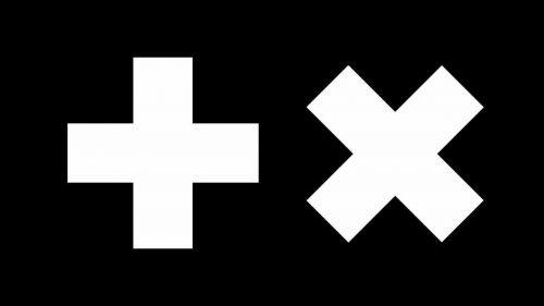 Martin Garrix emblem