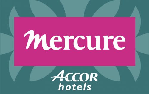 Mercure Logo-1997