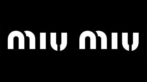 Miu Miu emblem