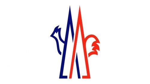 Moncler symbol