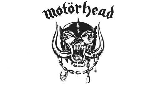 Motörhead emblem