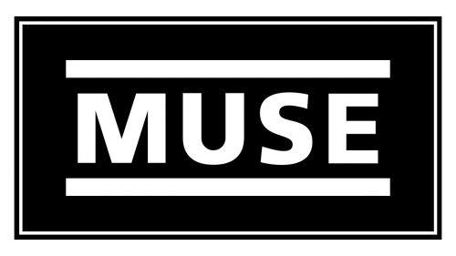 Muse emblem