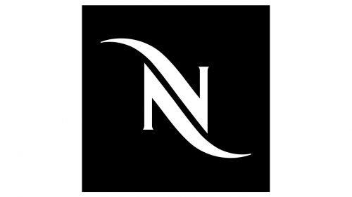 Nespresso emblem