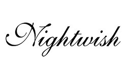 Nightwish Logo