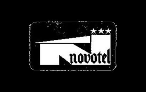 Novotel Logo-1967