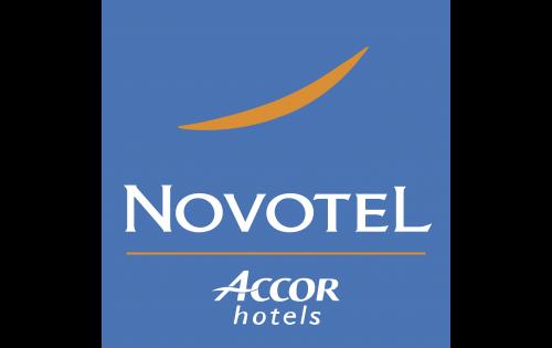 Novotel Logo-1994