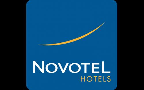 Novotel Logo-2008