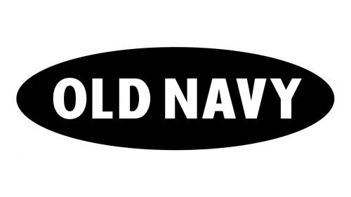 Old Navy emblem