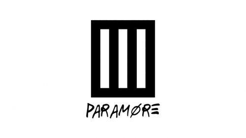 Paramore emblem
