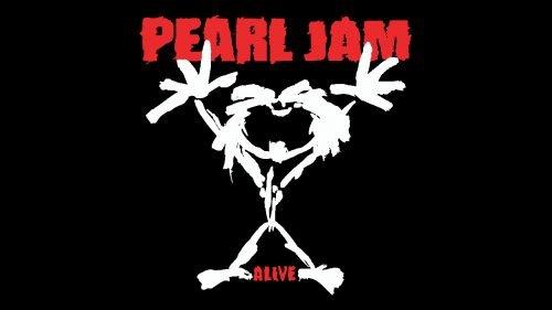 Pearl Jam emblem