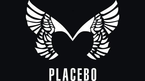 Placebo emblem