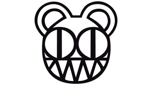 Radiohead emblem