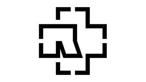 Rammstein emblem