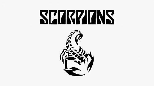Scorpions emblem