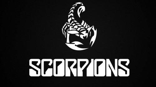 Scorpions logo