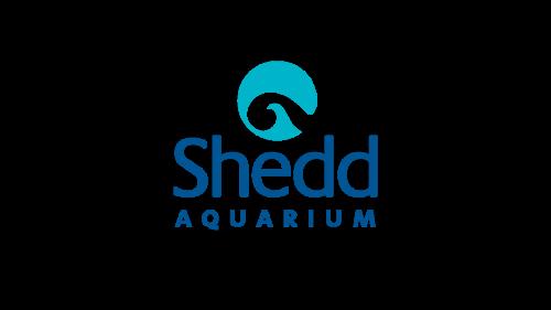 Shedd Aquarium Logo