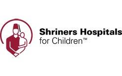 Shriners Hospitals for Children Logo