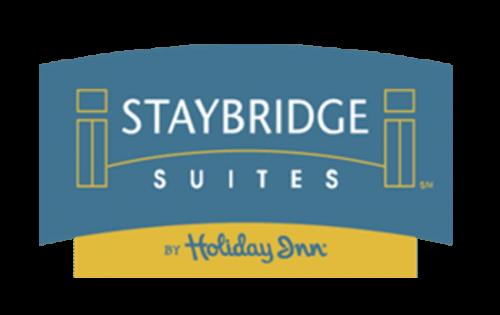 Staybridge Suites Logo-1997