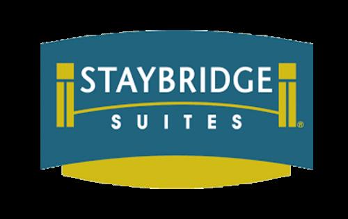 Staybridge Suites Logo-2004
