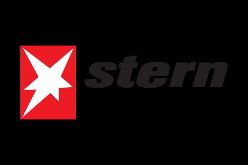 Stern Logo old